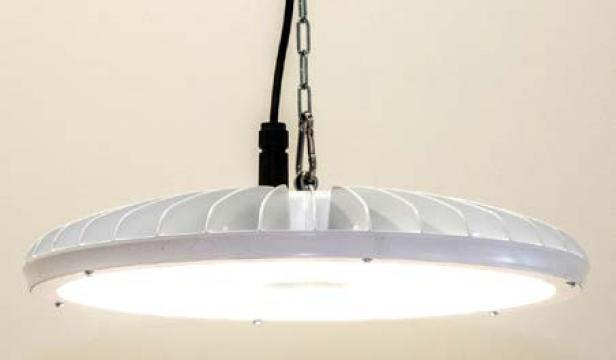 intenz LED Highbay