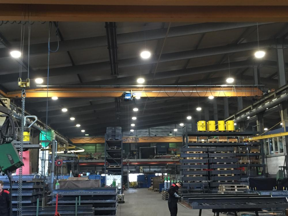 intenz-Commercial-Industrial-LED-HighBay